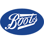 Boots Uvistat Link