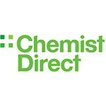 Chemist Direct Uvistat Link