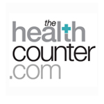 The Health Counter Uvistat Link